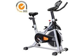This Yosuda indoor stationary bike is a low of $221 today | TechConnect